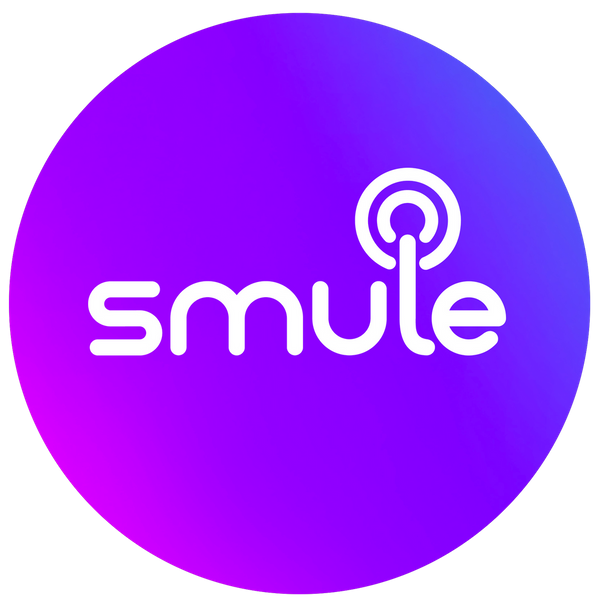 Smule Customer Success Story