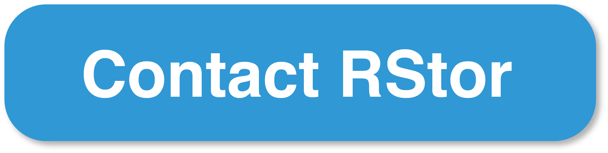 Contact RStor